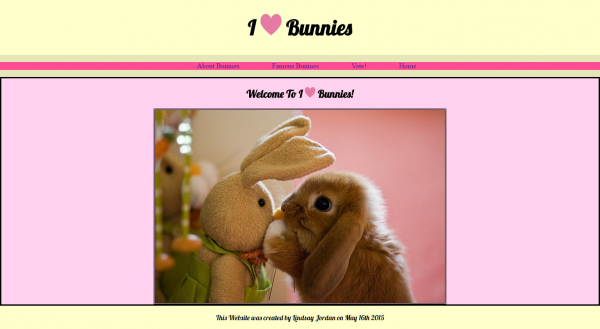 screencapture-file-c-users-lindsay-onedrive-documents-bunny-20website-bunnyhome-html-1480195924417