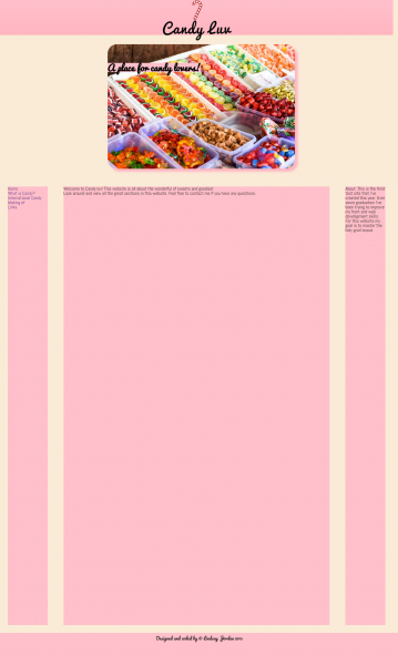 screencapture-file-c-users-lindsay-onedrive-documents-candy-20luv-20website-candyhome-html-1480196051389-2